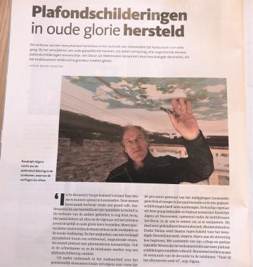 1._Eismas_schildersblad_nov._2020__p.34_Plafondrestauratie_Art_Decor_K.jpg