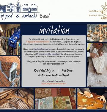 Erfgoed_en_Ambacht_Event.jpg