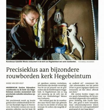 LC_artikel_Hegebeintum_GM.jpg