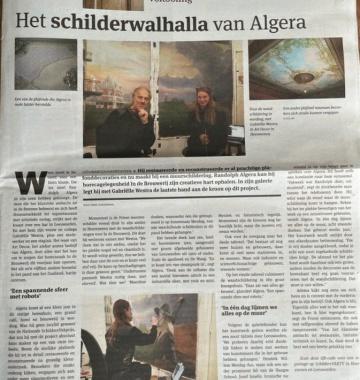 Schildervakblad_20210528artikel_walhalla_van_algera_zaailand_k.jpg