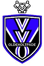 VVO_voetbal_vereniging_oldeholtpade.png