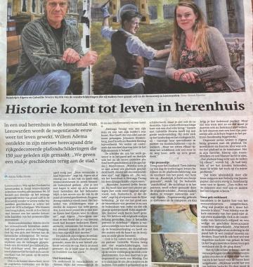 artikel_FD_Actueel_290521_Historie_komt_tot_leven_RAGM_Zaailand1.jpg