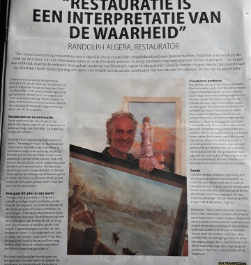artikel_grootheerenveen.nl_RA_restaurator1.jpg