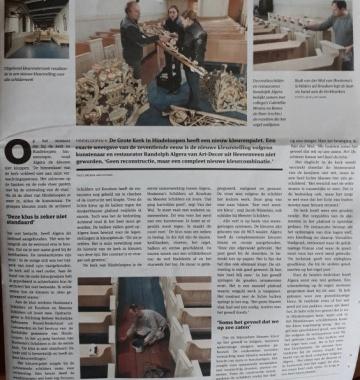 groot20200309_schildersvakkrant_4_6_maart2020_RA_in_Hindeloopen_k3.jpg