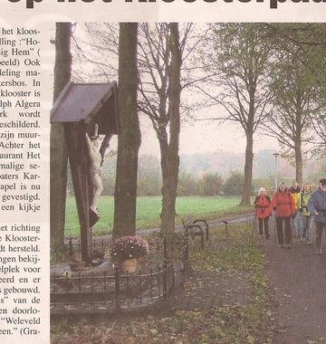kloosterpad_zenderen.jpg
