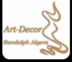 logo_nieuwe_website_wit.jpg