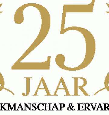 vakmanschap_en_ervaring_25_jr.png
