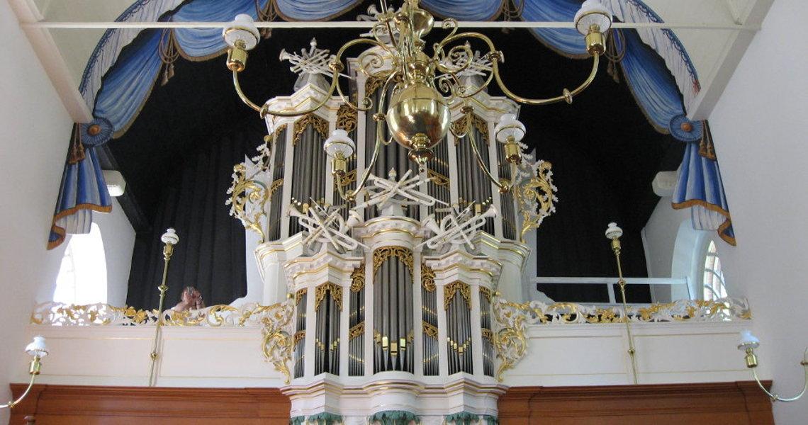 art decor restauratie conservatie historisch interieur laurentiuskerk raerd