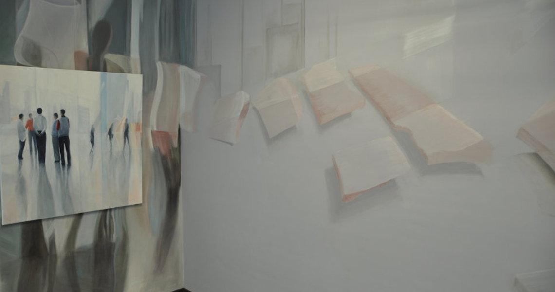 art decor totaalconcepten historische interieurs wandschildering kantoor remmers